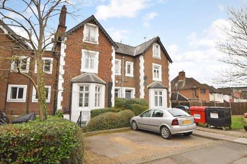1 bedroom flat for sale - Upton Park, Slough, SL1