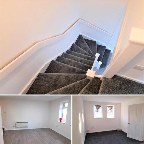 1 bedroom semi-detached house to rent - Badgers Close, Hayes, Greater London, UB3