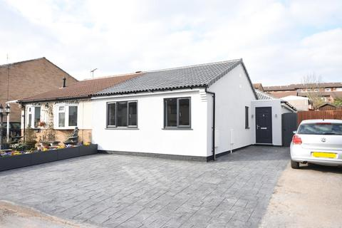 3 bedroom bungalow for sale - Wimpole Road, Beeston, NG9 3LQ