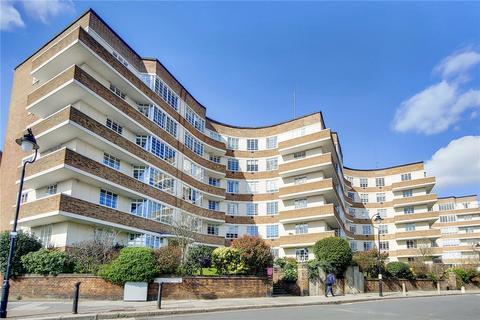 2 bedroom flat for sale - Cholmeley Park, Highgate, London, N6