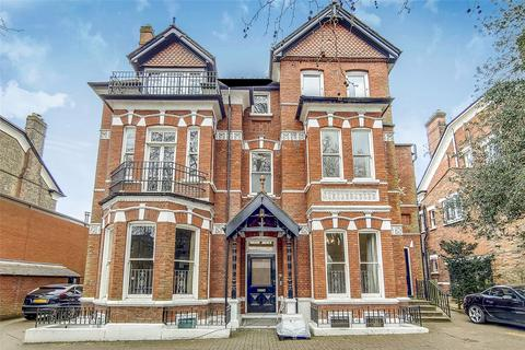 2 bedroom flat for sale - Shepherds Hill, Highgate, London, N6