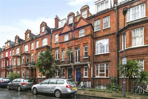 1 bedroom flat for sale - Avonmore Road, West Kensington, London, W14