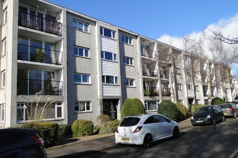 2 bedroom apartment to rent - 90 Hay Street Perth  PH1 5HP