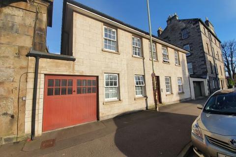 2 bedroom apartment to rent - 53a King Street Perth  PH2 8JB