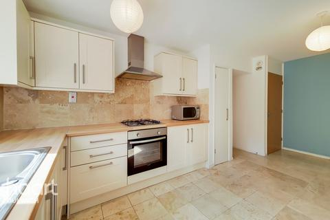 2 bedroom apartment for sale - Gautrey Road, London