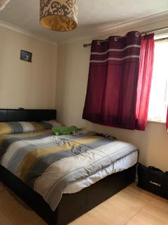 2 bedroom terraced house for sale - Goldfinch Road, Thamesmead SE28