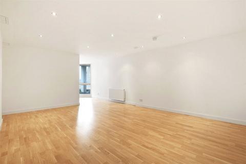1 bedroom flat for sale - Deptford High Street, London, SE8