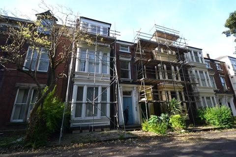 1 bedroom apartment for sale - Sunderland Portfolio, Sunderland, SR1