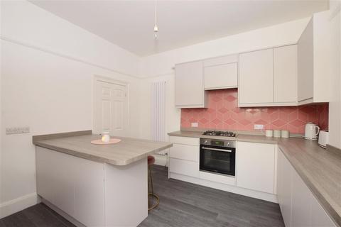 2 bedroom terraced house for sale - Glamis Street, Bognor Regis, West Sussex
