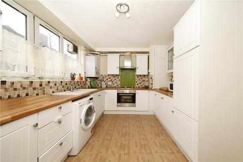 2 bedroom property to rent - Nisbet House, Homerton High Street, Hackney, E9
