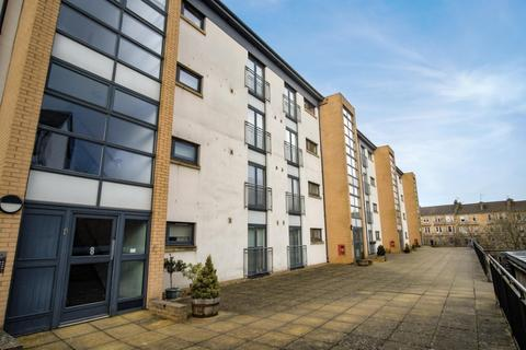 1 bedroom flat for sale - Whitecart Court, Flat 3/2, Shawlands, Glasgow, G43 2AT