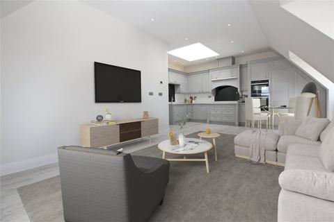 2 bedroom apartment for sale - Wick Lane, Christchurch, BH23