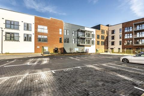 1 bedroom apartment to rent - Graven Hill,  Bicester,  OX25