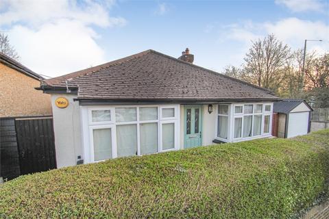 2 bedroom detached bungalow to rent - Walford Road, Uxbridge, Greater London