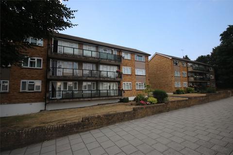 2 bedroom flat to rent - Great North Road, New Barnet, Barnet, EN5