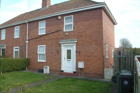 3 bedroom semi-detached house for sale - Honiton Road, Bristol