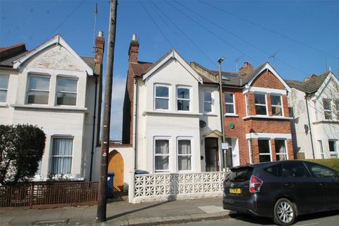 3 bedroom semi-detached house for sale - Leicester Road, East Finchley, N2