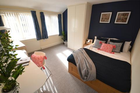 6 bedroom house share to rent - The Brae, Nr City Campus, Sunderland, Tyne and Wear