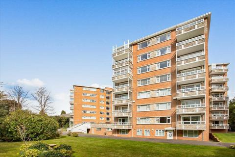 2 bedroom apartment for sale - West Cliff Road Westbourne