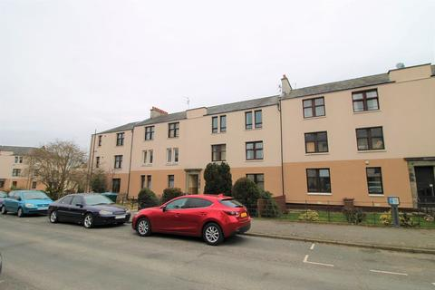 2 bedroom flat for sale - Marryat Street, Dundee, DD3 8AL