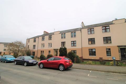 2 bedroom flat for sale - Marryat Street, Dundee, DD3 8AL
