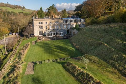 14 bedroom detached house for sale - Waterhouse Lane, Monkton Combe, Bath, BA2