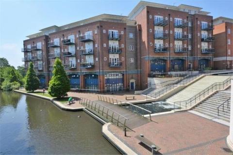 2 bedroom apartment for sale - Waterside Heights, Dickens Heath