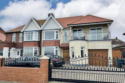 4 bedroom semi-detached house for sale - Whitburn Bents Road, South Bents