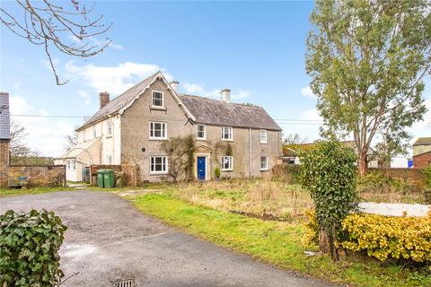 Farm for sale - Marlborough Road, Royal Wootton Bassett, Swindon, SN4