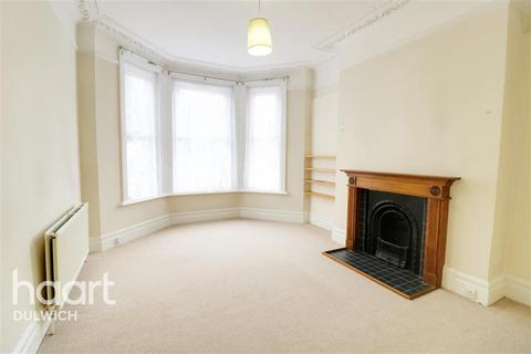 2 bedroom flat to rent - Beulah Hill, SE19