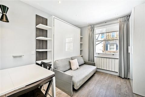 Studio for sale - Waldemar Avenue, Fulham, London, SW6