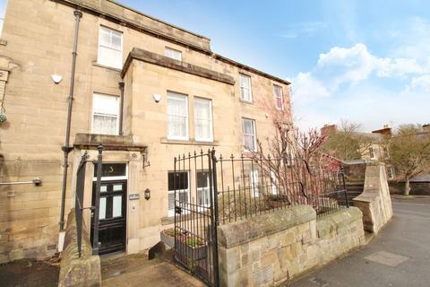 4 bedroom terraced house for sale - Hexham