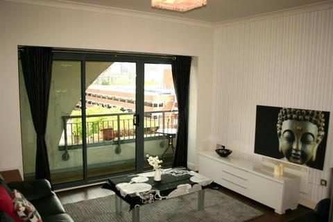 3 bedroom apartment for sale - Broadway Plaza, City Centre