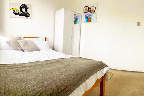 1 bedroom maisonette to rent - Druid Street, SE1