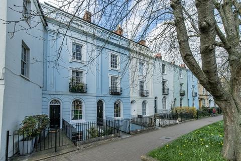 4 bedroom terraced house for sale - London Place, Oxford, OX4