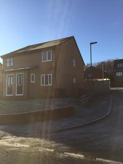 2 bedroom semi-detached house to rent - Glencoe Rise, Rowlands Gill