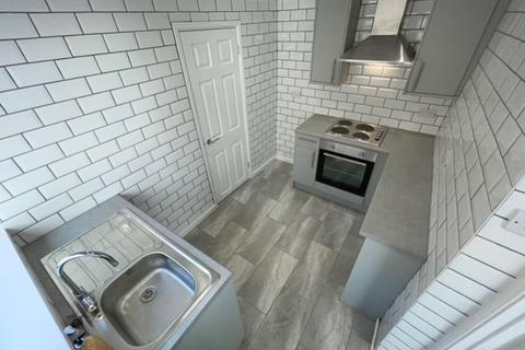 3 bedroom terraced house to rent - Ardwyn Terrace, , Gelli, Ton Pentre , Rhondda Cynon Taff, Mid Glamorgan, CF41