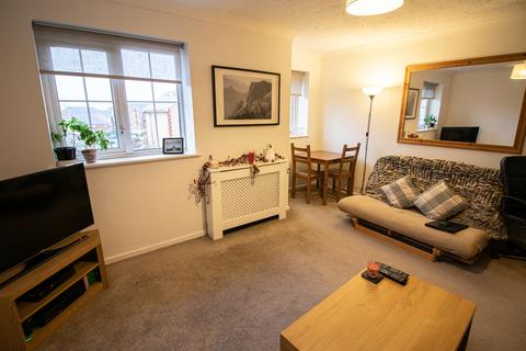 1 bedroom apartment to rent - Seager Drive, Windsor Quay, Cardiff Bay