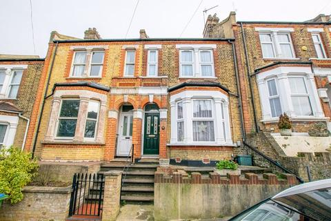 3 bedroom terraced house to rent - Olven Road, Shooters Hill Slopes, Plumstead London SE18