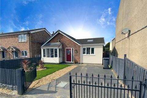 2 bedroom detached bungalow for sale - New Lane, Hilcote
