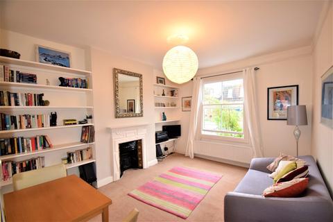 2 bedroom apartment for sale - Ennismore Avenue, W4