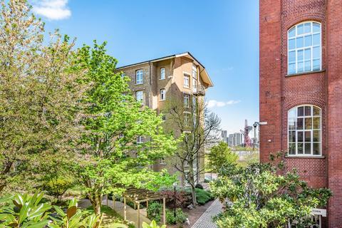 1 bedroom apartment for sale - Park East Building , 60 Fairfield Road
