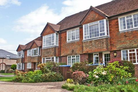 2 bedroom apartment for sale - Trinity Road, Hassocks