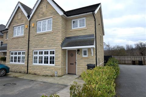 3 bedroom semi-detached house for sale - Mackintosh Close, Horsforth, Leeds