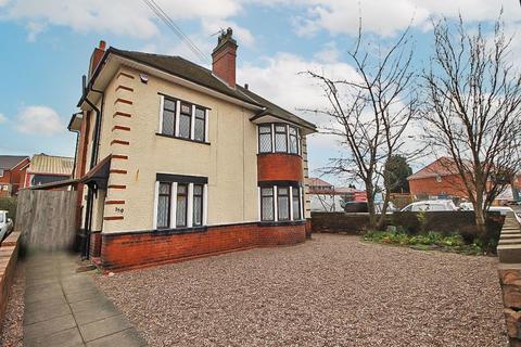 3 bedroom detached house for sale - Broad Lanes, Bilston, WV14 0RH