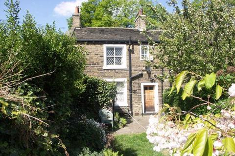 2 bedroom cottage for sale - Fieldhouse Cottages, Haugh Shaw Road, Halifax