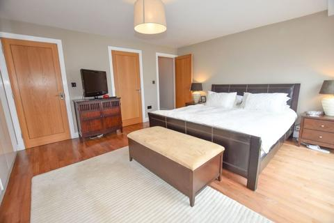 1 bedroom flat to rent - Hayes , Hayes