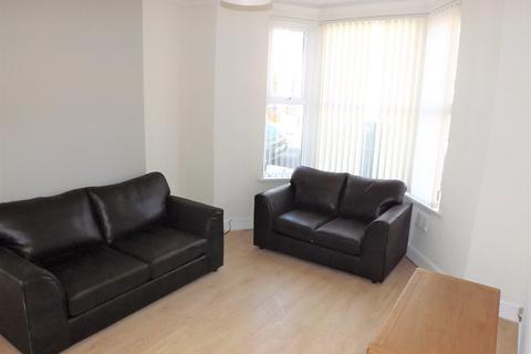 4 bedroom house to rent - Arran Street, Cathays,