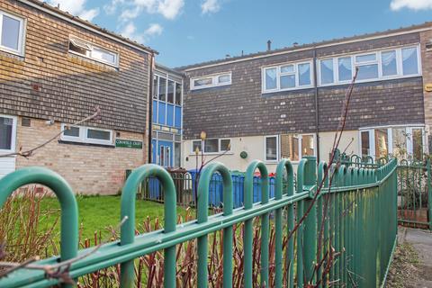 2 bedroom ground floor maisonette for sale - Cornfield Croft, Chelmsley Wood