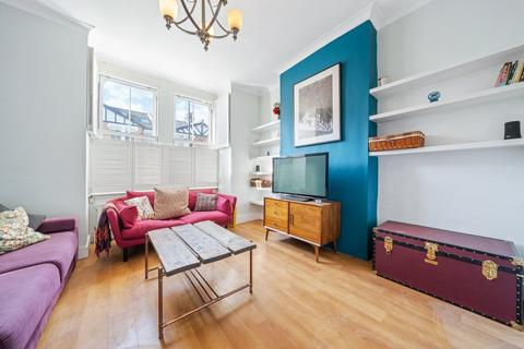 1 bedroom apartment for sale - Nightingale Lane, Crouch End N8